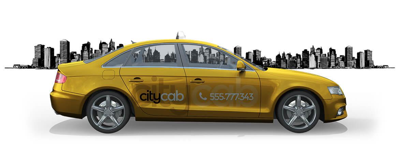 limo Taxi Bülach