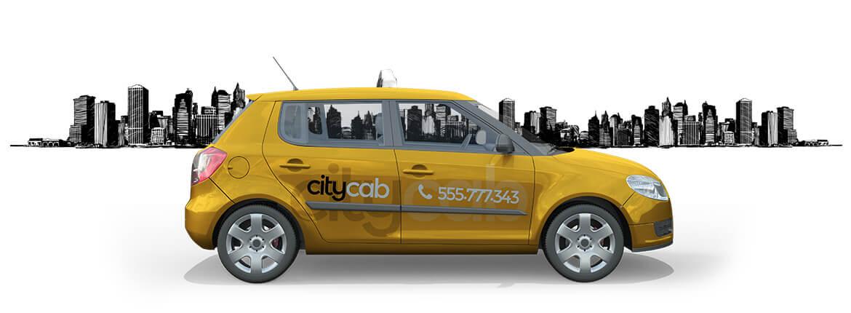Bülach Taxi