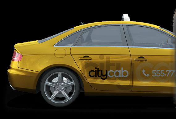Taxi Zürich Unterland